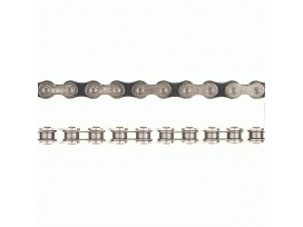 Chaine KMC Z610H