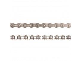 Chaine KMC Z610 HX