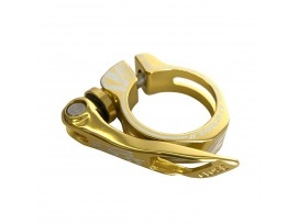 More about Collier INSIGHT QR 25.4mm