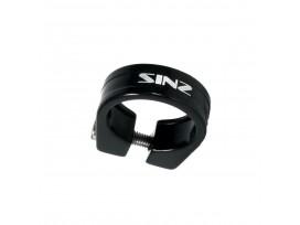 Collier SINZ 31.8mm