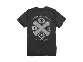 T-shirt ODI observe