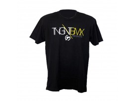 T-shirt TANGENT tngnt
