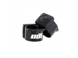 Butées de fourche ODI Marzocchi 38mm