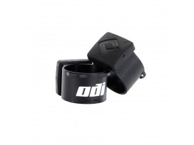 Butées de fourche ODI Fox 40mm