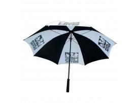 Parapluie USA BMX