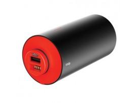 KNOG Power Bank PWR - 10000mAh