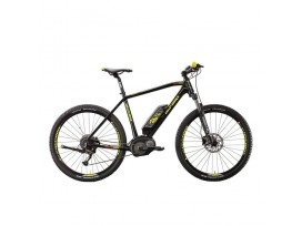 OGP BIKE VAE Hard 709 Bosch Active 300 WH 9 vit 27,5'