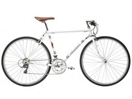 Vélo de route vintage - PEUGEOT LR01 ROAD