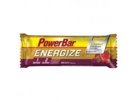 POWERBAR Energize C2Max