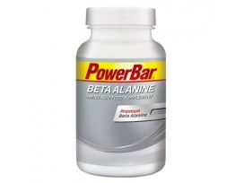 POWERBAR Beta Alanine - 129g - 112 tablets