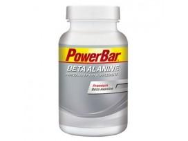 POWERBAR Beta Alanine - 129g - 112 tablets