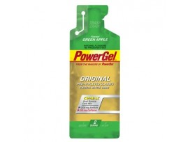 POWERBAR PowerGel