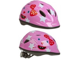 SPECTRA CASQUE CAT-C 48-52 ROSE