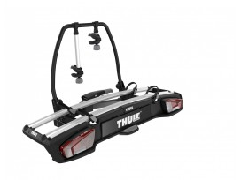 THULE Cargo Box BackSpace