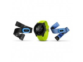 GARMIN Forerunner 935 HR Pack Triathlon