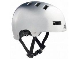 More about Casque CATLIKE FREE RIDE 360°