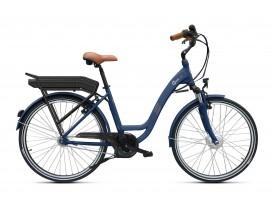 Vélo électrique urbain O2Feel BIKES - Vog N7 - 2018