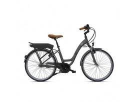Vélo électrique urbain O2Feel BIKES - Vog N7C - 2018