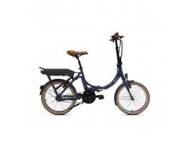 Vélo électrique pliable O2Feel - Peps N7C