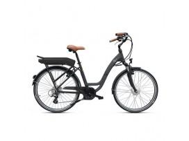 Vélo électrique O2Feel - Vog D7
