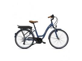 Vélo électrique urbain O2Feel - Vog D8C