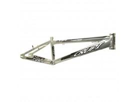Cadre BMX RIFT ES20