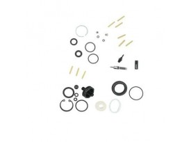 ROCK SHOX Service Kit Complet Reverb