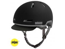Casque de vélo Nutcase Tracer MIPS Helmets