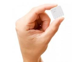 MONSHERIF petit bouton pour votre sécurité