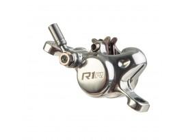 More about Etrier complet - R1R 17 - Argent poli