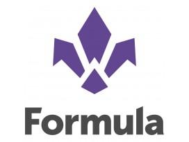 Tuyau hydraulique FORMULA Cura