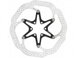 Disque de frein / Jagwire Pro LR1 Lightweight Disc Brake Rotor - 6 bolt