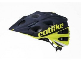 More about Casque CATLIKE LEAF 2 C