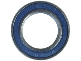 Enduro Bearings 6802 LLB - 15 x 24 x 5