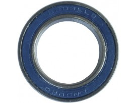Enduro Bearings 6803 2RS - 17 x 26 x 5