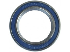 Enduro Bearings 6805 LLB - 25 x 37 x 7