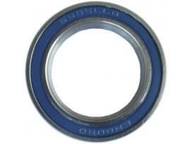 Enduro Bearings 6805 LLB - 25 x 37 x 7