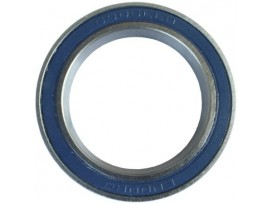 Enduro Bearings 6806 LLB - 30 x 42 x 7