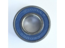 Enduro Bearings 6900 LLB - 10 x 22 x 6