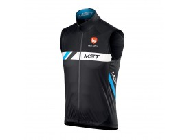 MS TINA Gilet windproof S100