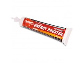 Wcup Boite de 50 Energy Booster saveur Menthe fraîche (20g)