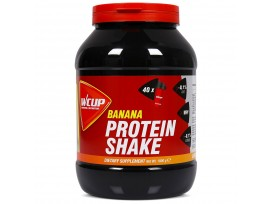More about Wcup Protein 100% WPI Banane (1000g)