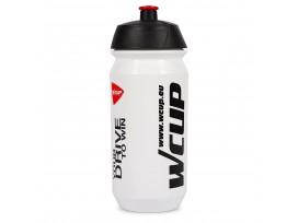 More about WCUP Bidon 500 ml