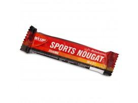 Wcup Sports Nougat (30g) Pack de 50