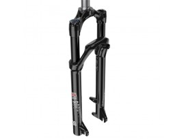 Fourche ROCK SHOX 30 Gold RL 26p/100mm/1'8