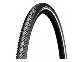 Pneu Michelin VTC Protek Cross