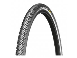 Pneu Michelin VTC Protek Cross Max