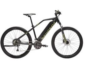 Vélo VTT électrique PEUGEOT eM03 27.5