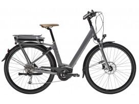 Vélo urbain électrique PEUGEOT 2019 eC01 D9 Plus