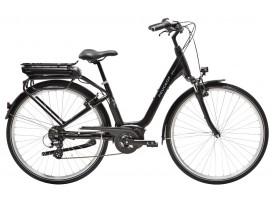 Vélo urbain électrique PEUGEOT 2019 eC02 Bosh